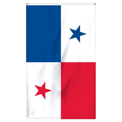 Panama National flag for sale to buy online now