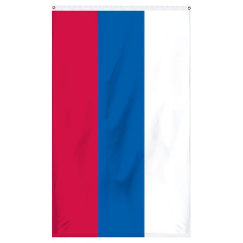 Russian national flag for sale to buy online now from an American company
