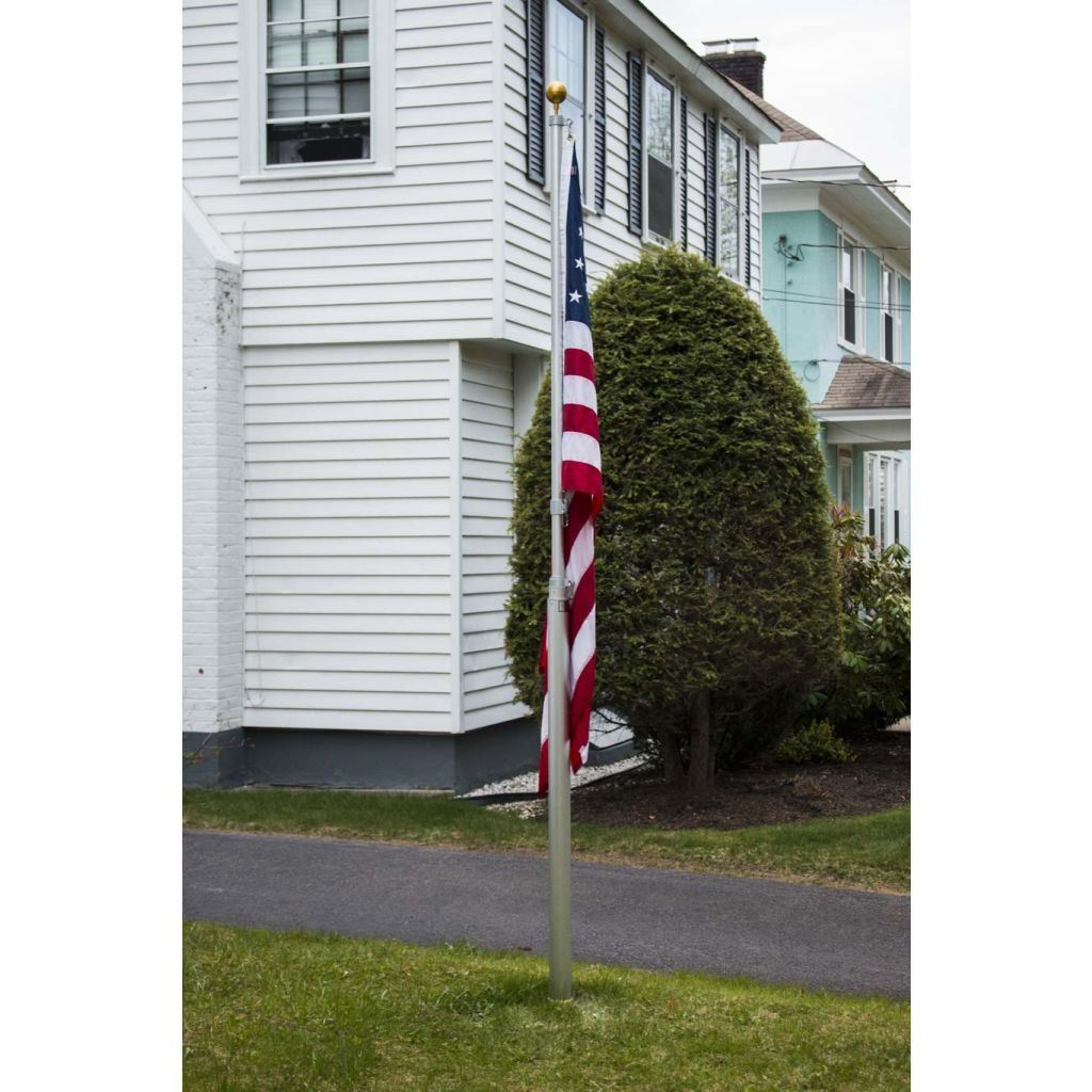 Flag Poles For Sale,Telescoping Flagpole,Flags|Atlantic