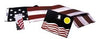 Image of Poly Extra Us Flag American Flag Poly Extra Us