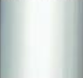 20 Foot Telescoping Flagpole Silver