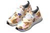Design Your Own Cat Shoes | SKOR Shoes