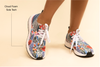 Shop Women's Sneakers | SKOR Shoes