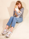 Custom Pet Shoes - Cats | SKOR Shoes