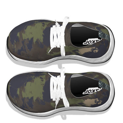 Alternative Camo NEW