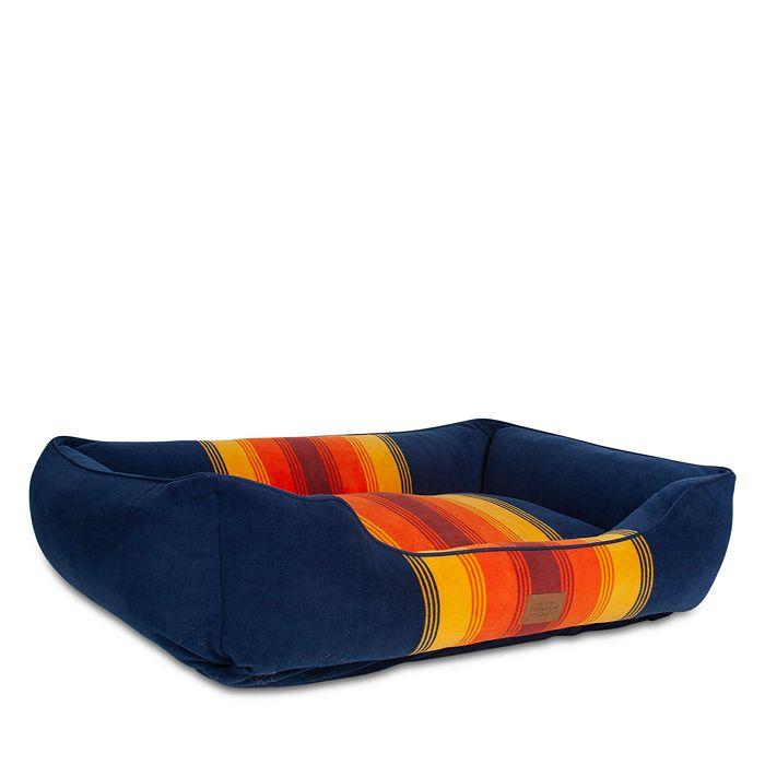 Carolina Pet Company Dog Bed Grand Canyon National Park Kuddler - Pendleton Dog Bed
