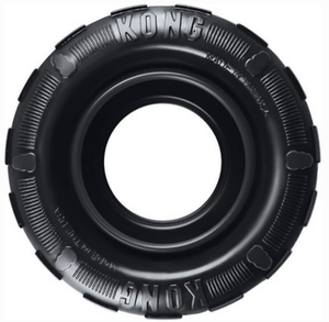 Kong Toy Kong Tire