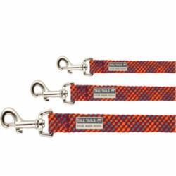 Tall Tails Accessories Tall Tails Braided Leash