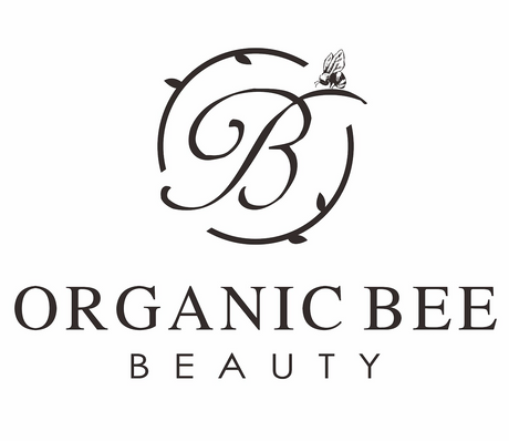 Organic Bee Beauty