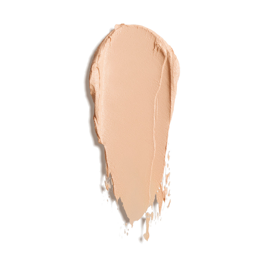 Atmosphere Luminous Foundation