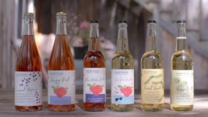 Farm Crafted Ciders