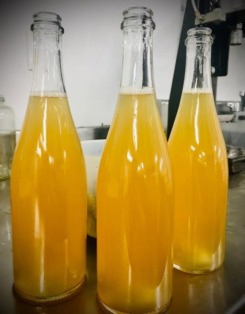 bottles-of-cider