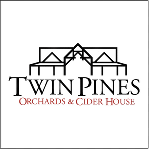 twin-pines-orchard