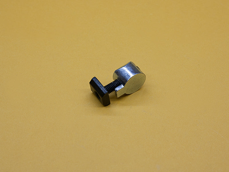 (AF-010) 10 SERIES SINGLE ANCHOR FASTENER ASSEMBLY