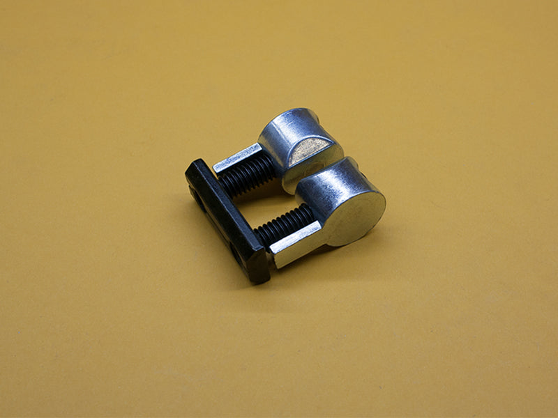 (AFD-015-A) 1.5″ DOUBLE ANCHOR FASTENER ASSEMBLY (SHORT)