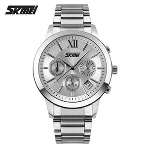 Skmei Sport Waterproof Stop Watch