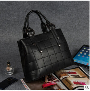 Sweet lady HandBag