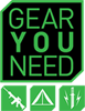 Gear You Need
