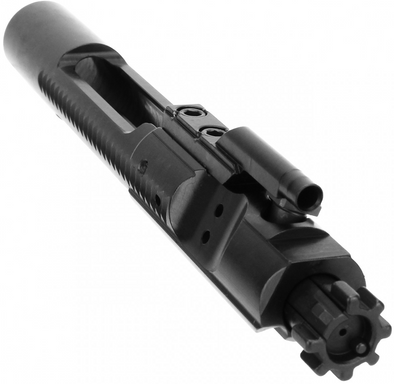 TacFire 5.56 Bolt Carrier Group