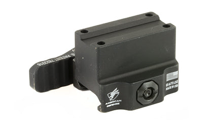 AM DEF TRIJICON MRO MOUNT LOWER