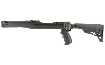 ADV TECH TACTLITE RUGER 10/22 BLK