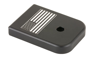 BASTION MAG BASE PLATE GLK 45 FLAG