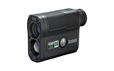 BUSHNELL SCOUT DX 1000 6X21 RNGFNDR