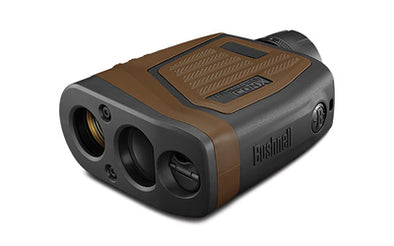 BUSHNELL ELITE 1 MILE CON-X