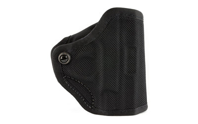 DESANTIS NYLON MINI SCAB SHIELD RH