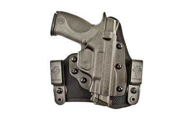 DESANTIS INFIL FOR GLK 9MM RH BK