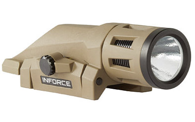 INFORCE WML FDE WHITE LED CONSTANT