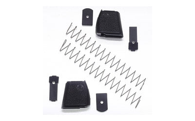 NAA GRDN 32ACP MAG EXT KIT W/SPRINGS