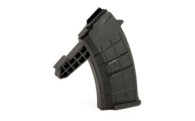 PROMAG SKS 7.62X39 20RD POLY BLK