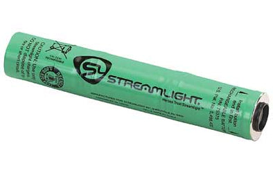 STRMLGHT STINGER BATTERY STICK NIMH