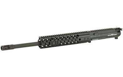 WILSON UPPER 300BLK 16 1-8 TWIST