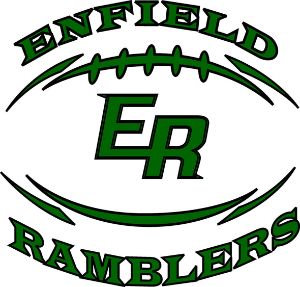 Enfield Rambler Swag Store      NOW OPEN!