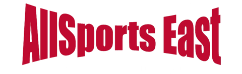 AllSports East