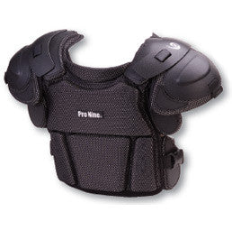 ASKP9CP ProNine CPU Chest Protector