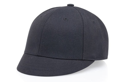 "ASK01 1.5"" Visor Umpire Cap"