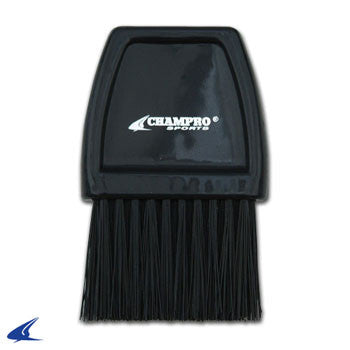 ASK42P PLASTIC Plate Brush