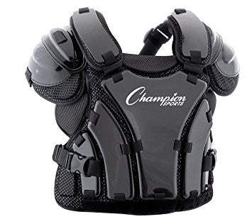 ASKCACP Champion Armor Chest Protector
