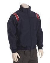 MBUAKTJ MBUA Thermal Jacket