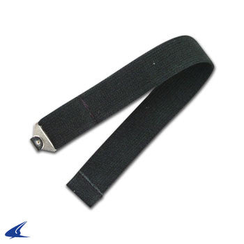 ASKLGS Replacement Leg Guard Strap