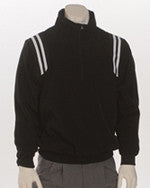 ASKJ Long Sleeve Umpires Jacket
