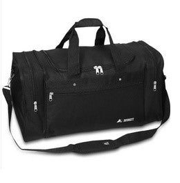 AS90 Everest Shoulder Duffel