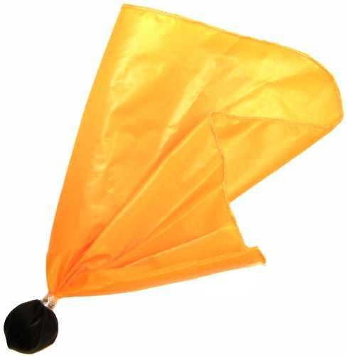 ASF71B Nylon Penalty Flag