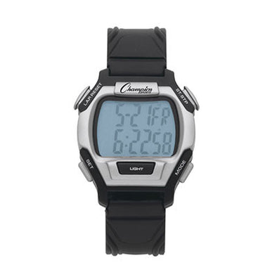 ASF77W Wrist Watch