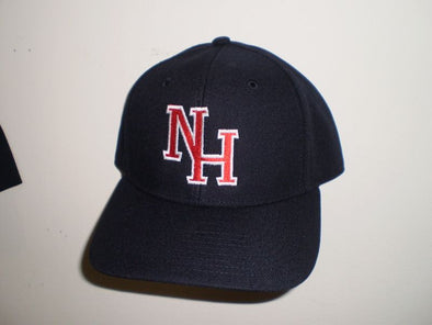 NHK04 New Hampshire Base Hat