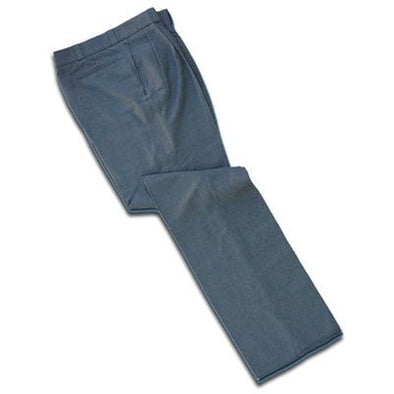 ASKP8 Smitty Poly/Wool Plate Pants (SOLD OUT WHEN GONE) CLOSEOUT PRICING!