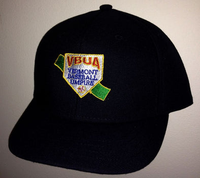 VTK02 Vermont Plate Hat    CALL OFFICE TO ORDER